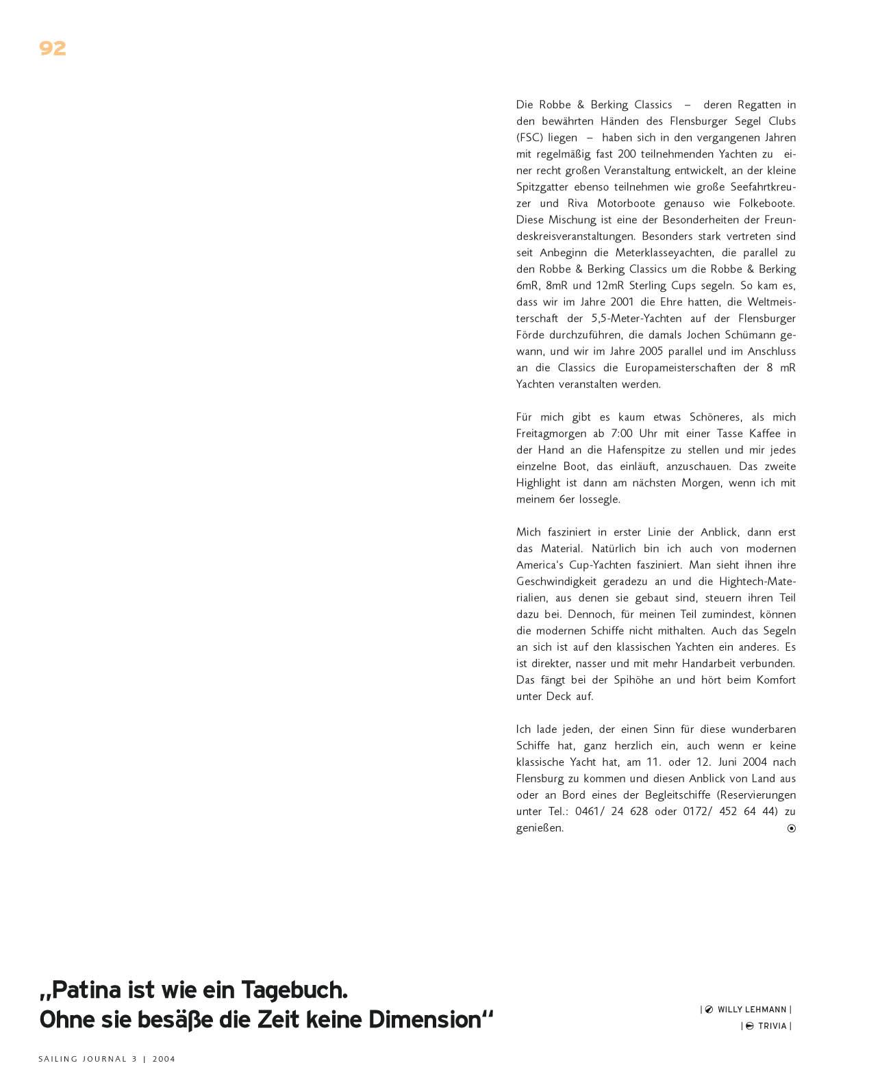 Tolle Graco Snap N Wagenrahmen Gehen Galerie - Benutzerdefinierte ...